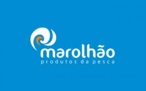 Marolhão
